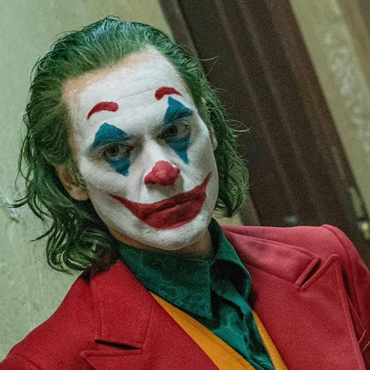 Las ultimas peliculas que has visto - Página 2 Joker_2_crop1570562489041.jpg_423682103