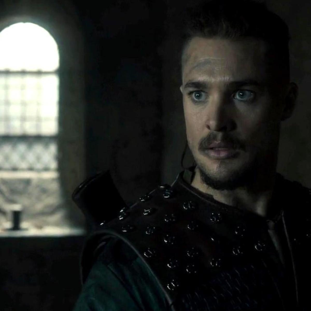 3 Temporada De The Last Kingdom cómo y cuándo ver la temporada 4 de the last kingdom en