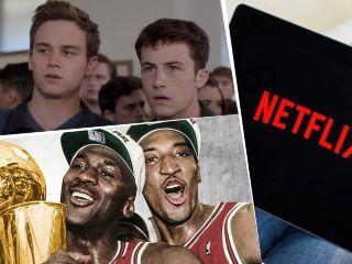 Netflix Las 10 Series Mas Vistas En Lo Que Va Del 2020 Spoiler