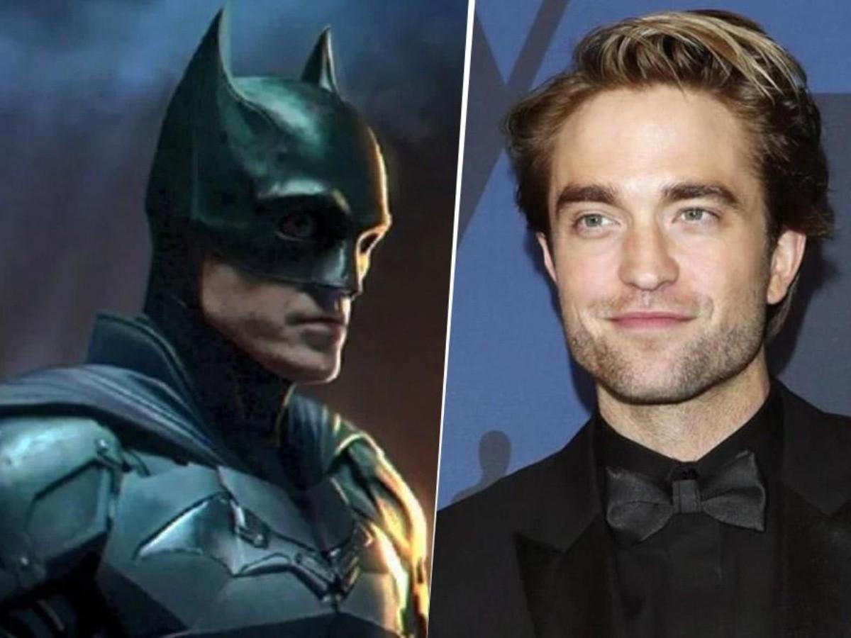 The Batman: cuándo se estrenará la película que tiene a Robert ...