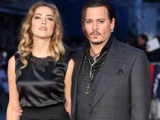 El insólito motivo por el que Johnny Depp decidió divorciarse de Amber Heard  | Spoiler - Bolavip