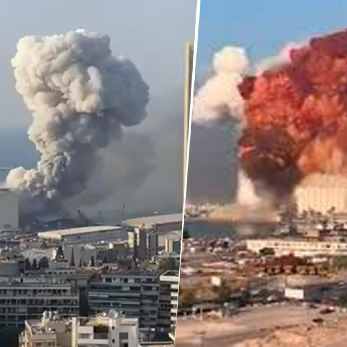 beirut_libano_explosion_video_que_ocurrio_crop1596557783664.jpg_423682103