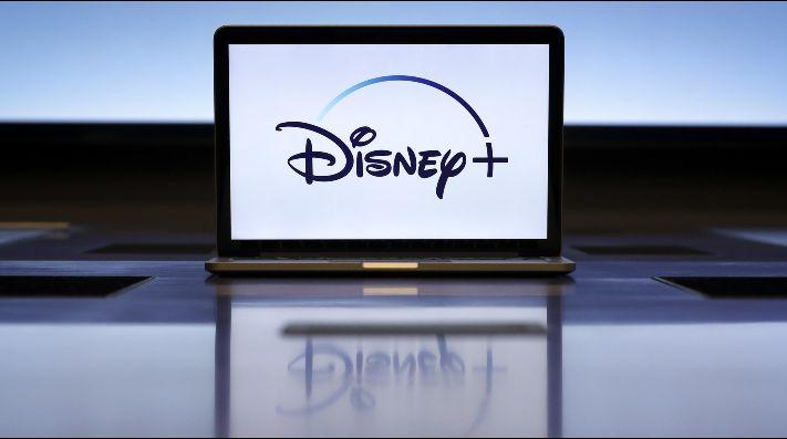 Disney Plus México: fecha oficial de lanzamiento, precio y ...