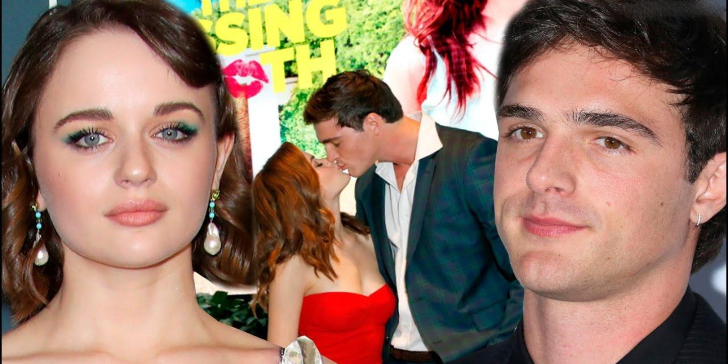 The truth about Jacob Elordis ex-girlfriend, Joey King