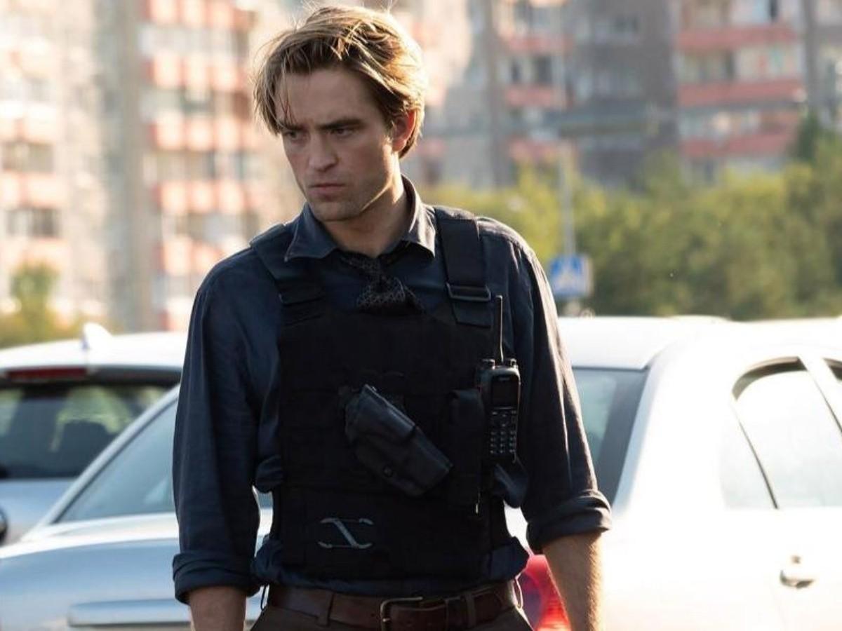 Tenet: video del tráiler de la nueva película de Christopher Nolan |  Spoiler - Bolavip
