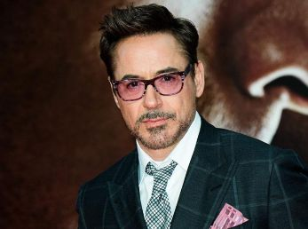 Disney quiere a Robert Downey Jr. en 'Star Wars'.