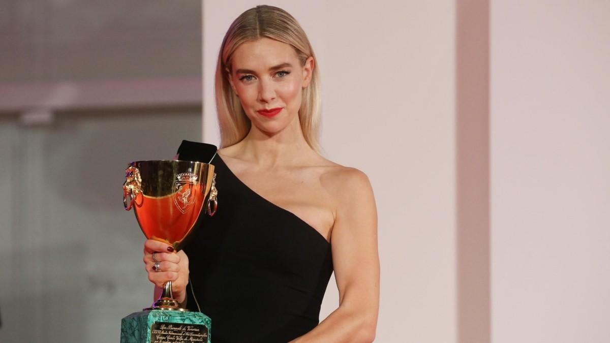Fragmentos de una mujer | Fecha de estreno en Netflix | Spoiler - Bolavip