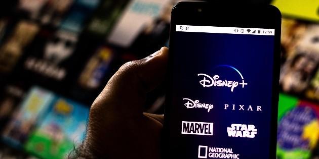 Todas las series y películas que llegarán a Disney+ en diciembre de 2020