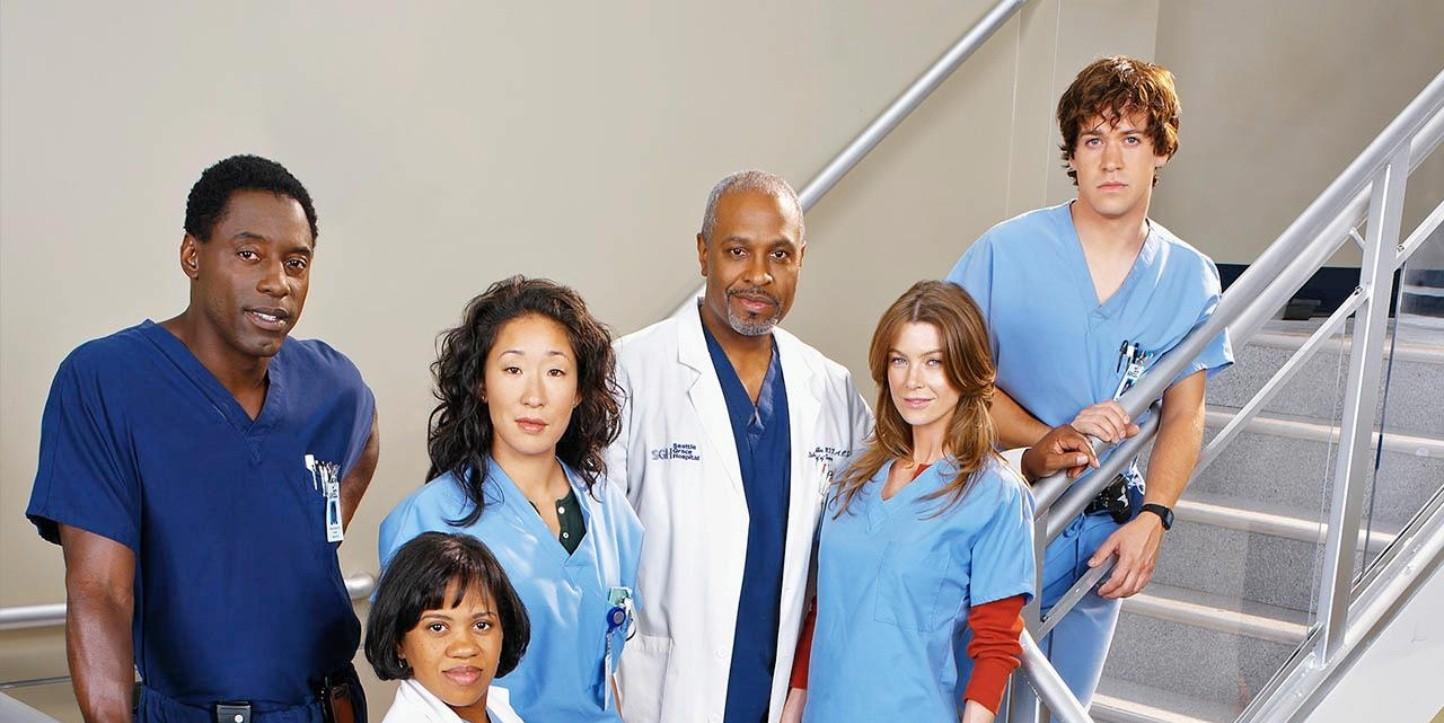 Bs Greys Anatomy 12