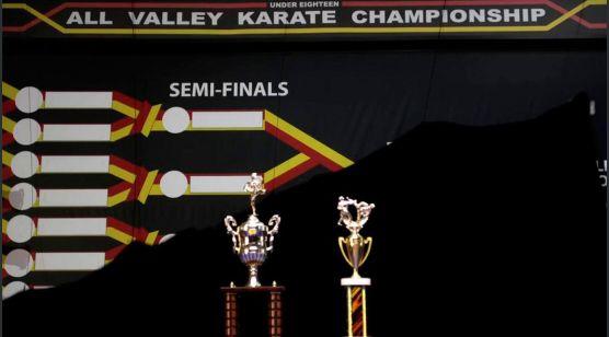 el torneo de all valley crop1611437572726.jpg 2136541539