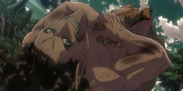 Shingeki No Kyojin Reacciones Resumen Explicaciones Y Teorías Del Episodio 7 De La Temporada 4 Spoiler Bolavip