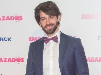 La Casa de Papel suma un nuevo actor para la temporada final.