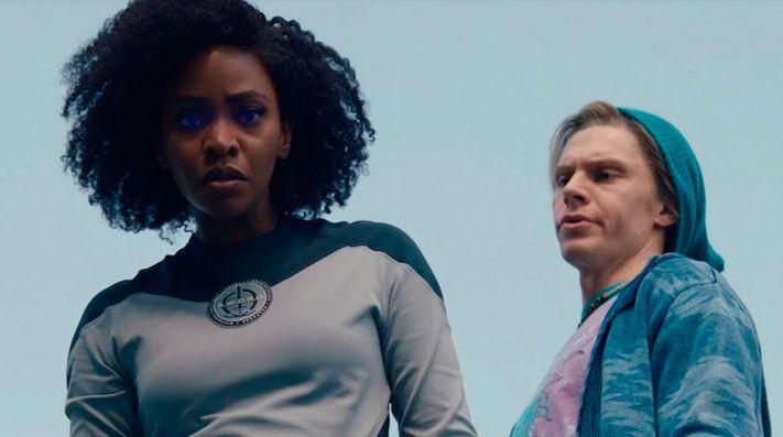WandaVision: la escena post-créditos que seguro te perdiste en el episodio 7