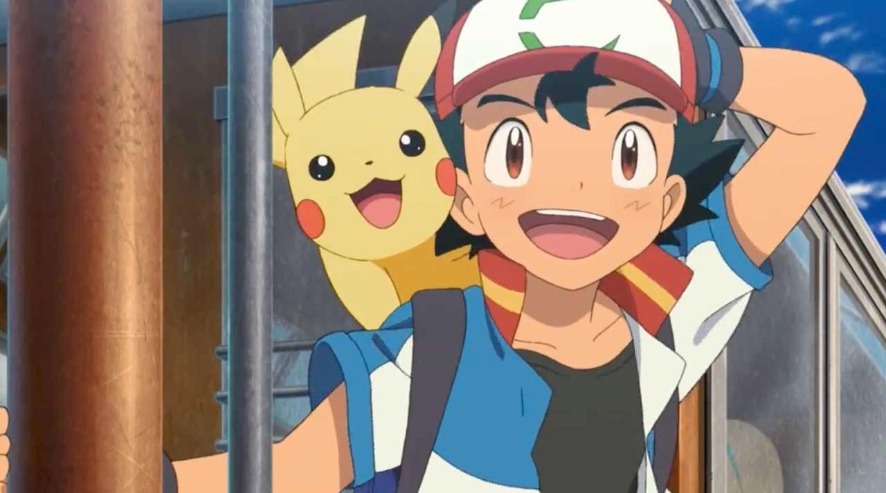 Pokémon: todas las series y películas que tiene Netflix | Spoiler - Bolavip