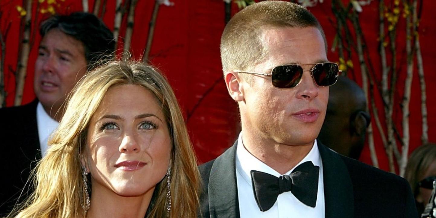 Kinofilm Brad Pitt 2021