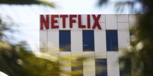Dos compañías planean derrumbar a Netflix