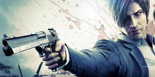 Tenebroso tráiler de Resident Evil: cuándo se estrena la serie en Netflix
