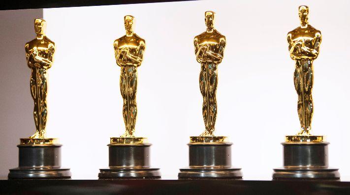 Premios Oscars 2021: todos los ganadores Minuto a Minuto