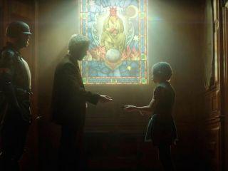 Loki: teorías dicen que Mephisto aparecerá en la serie de Marvel en Disney+    Spoiler - Bolavip