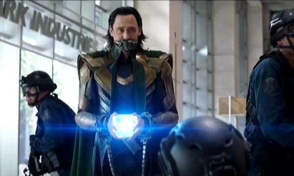 Loki | Disney Plus presentó el primer tráiler oficial | Spoiler - Bolavip