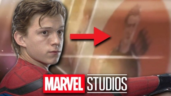 Marvel |  Tom Holland has already been replaced as Spider-Man and says goodbye to the MCU |  Spoiler